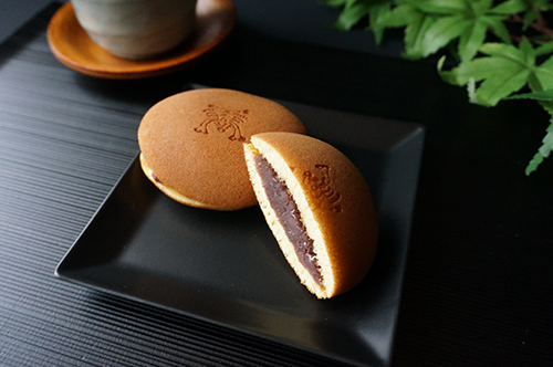 shussedorayaki02